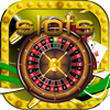 Paulo Alves - World Slots Machines Classic Roller - Real Casino Slot Machines アートワーク