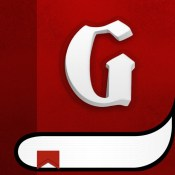 Project Gutenberg Pro - Download 50,000+ FREE bestsellers, books, epub and ebooks