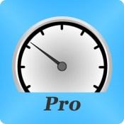 Net Speed Pro - Mobile Internet Performance Tool