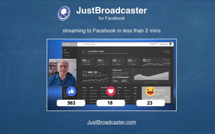 2_JustBroadcaster_for_Facebook.jpg