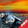 Yeisela Ordonez Vaquiro - Super Race Motorcycle On Highway Pro - Adrenaline At The Limit アートワーク