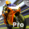 Armando Nova - Accelerate Rider Pro:If you like motorbike driving アートワーク