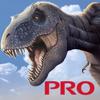 Game Nation LLC - 恐竜ゲーム 最高の撮影 広告なし アートワーク