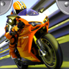 Armando Nova - Accelerate Rider :If you like motorbike driving アートワーク