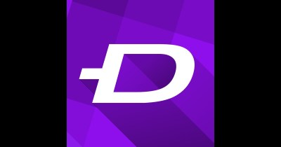 ZEDGE™ Wallpapers on the App Store