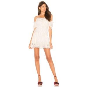 Neat Revolve Lace Up Dress Shoes Womens Lace Up Dress Shoes Mens For Love Lemons Anabelle Let Lace Up Dress Love Lemons Anabelle Let Lace Up Dress
