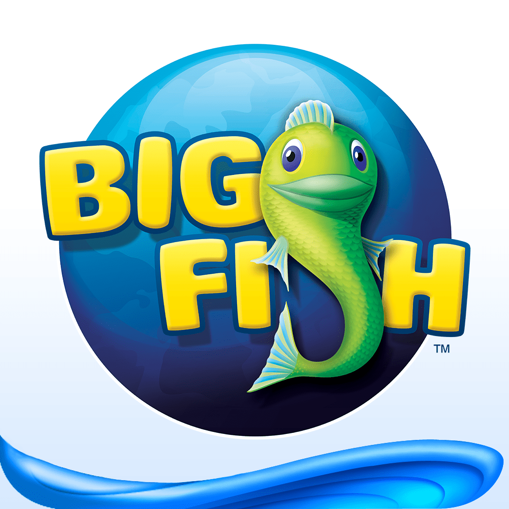 Bigfish Games How To Stay Up To Date With The Newest Games And Deals