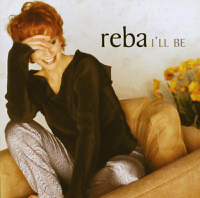 Please Come to Boston Reba McEntire