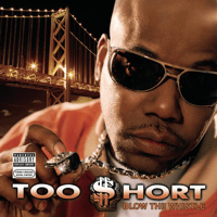 Shake It Baby Too $hort