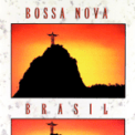 Free Download Astrud Gilberto, João Gilberto & Stan Getz The Girl from Ipanema Mp3