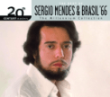 Free Download Sergio Mendes & Brasil '66 Mas Que Nada Mp3