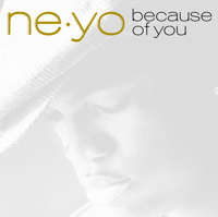 Because of You Ne-Yo MP3
