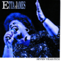 Free Download Etta James Damn Your Eyes Mp3
