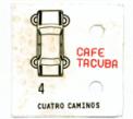 Free Download Café Tacvba Eres song