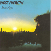 Can't Smile Without You (Remastered 1999) Barry Manilow