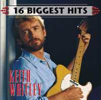 Don't Close Your Eyes Keith Whitley MP3