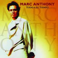 Nadie Como Ella Marc Anthony