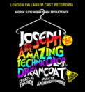 Free Download Andrew Lloyd Webber, London Palladium Cast of Joseph and the Amazing Technicolor Dreamcoat & Michael Dixon Any Dream Will Do Mp3