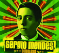 Free Download Sergio Mendes Timeless (feat India.Arie) Mp3