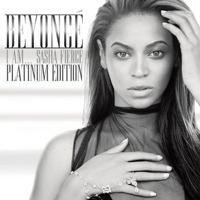 Halo Beyoncé