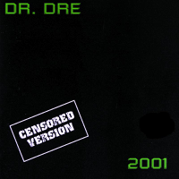 Still D.R.E. Dr. Dre MP3