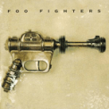 Free Download Foo Fighters I'll Stick Around Mp3
