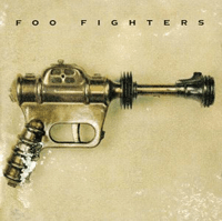 I'll Stick Around Foo Fighters MP3