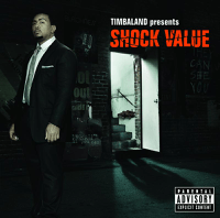 Apologize (feat. OneRepublic) Timbaland