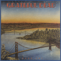 Friend of the Devil (Live) Grateful Dead
