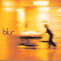 Song 2 Blur MP3