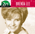 Free Download Brenda Lee Rockin' Around the Christmas Tree Mp3