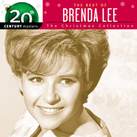 Rockin' Around the Christmas Tree Brenda Lee MP3