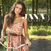 I Won't Give Up Jana Kramer song