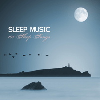 Relaxation Sleep Music Lullabies