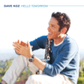 Free Download Dave Koz Think Big (feat. Christian Scott, Keb' Mo', Marcus Miller & Brian Culbertson) Mp3