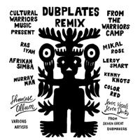 Kingz Riddim Artikal & Lionpaw song