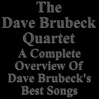 Take Five The Dave Brubeck Quartet MP3