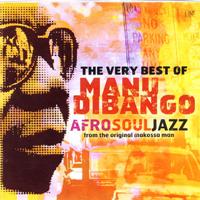 Soul Makossa Manu Dibango