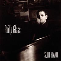 Metamorphosis: Metamorphosis One Philip Glass MP3