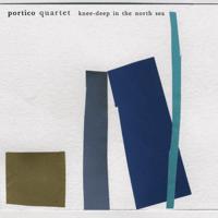 Pompidou Portico Quartet MP3