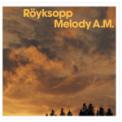 Free Download Röyksopp Remind Me (Radio Edit) Mp3