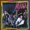 Free Download Maná Oye Mi Amor Mp3