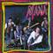 Free Download Maná Oye Mi Amor Mp3