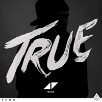 Wake Me Up Avicii