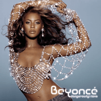 Crazy in Love (feat. Jay-Z) Beyoncé MP3
