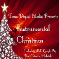Rudolf the Red Nosed Reindeer Tema Digital Media