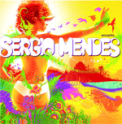 Free Download Sergio Mendes The Look of Love Mp3