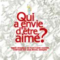 Free Download Paris Symphonic Orchestra Retrouvailles Mp3