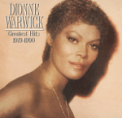 Free Download Dionne Warwick That's What Friends Are For Mp3