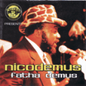 Free Download Nicodemus Suzy Wong Mp3